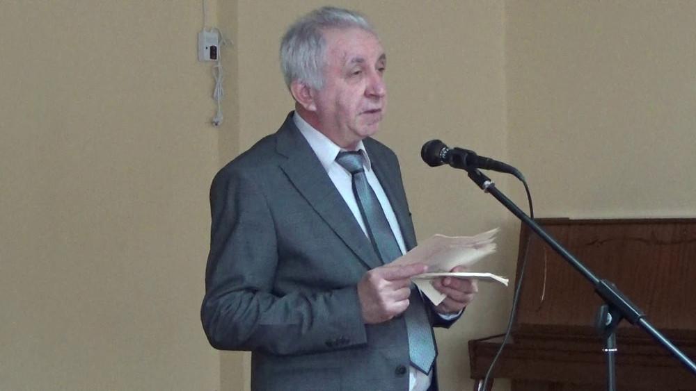 Суми Олександр Вертіль премія Куліша