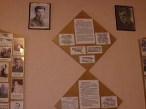 На Сумщині пропонують створити музей літератури