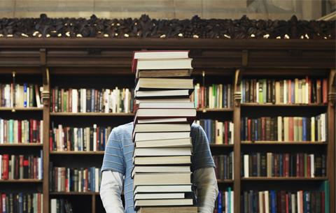 Інститут книги