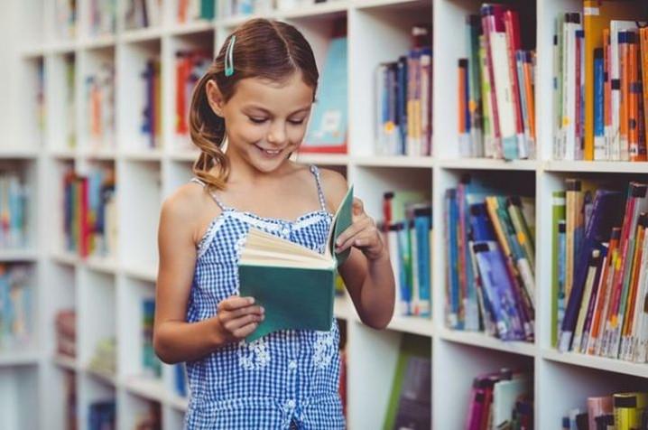 літературний фестиваль дитячий Чернівці