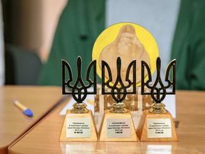 Відомі переможці Другого поетичного турніру імені Нестора Літописця