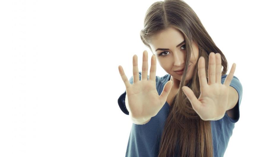 5 простих способів позбавлення від чужої негативної енергії