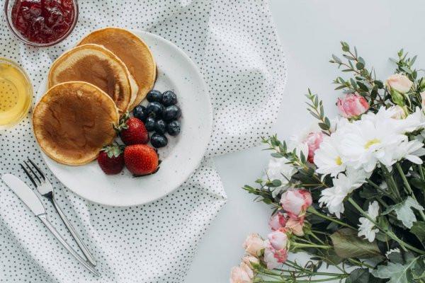 На свято і щодень: ТОП-10 рецептів від кулінарного блогера