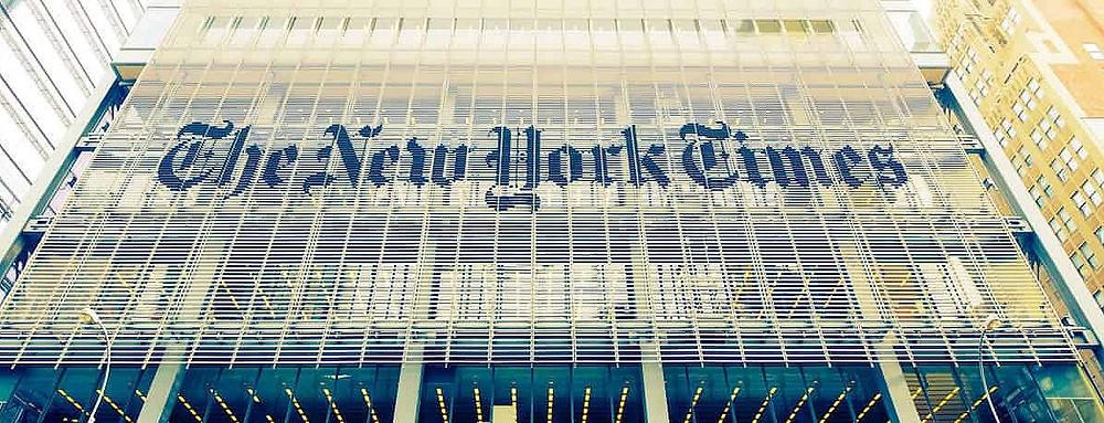 видання Нью Йорк Таймс топ 100 книжок