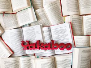 Українська онлайнкнигарня імпортуватиме книжки з Британії