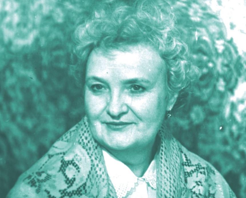 Мария Кулишенко книги Эллада Лебедин