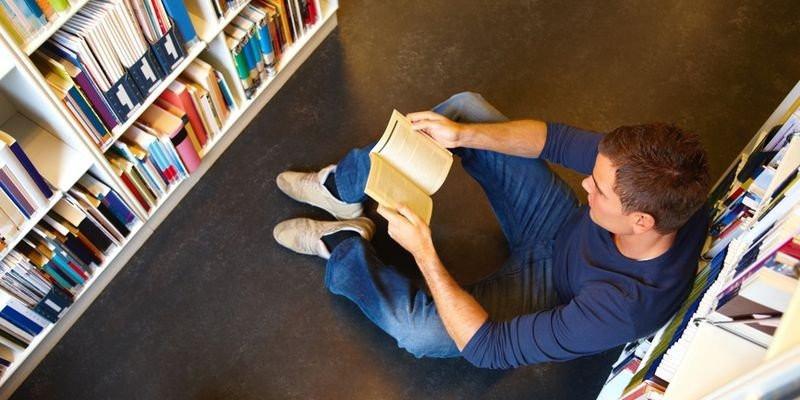 Мінкультури читання