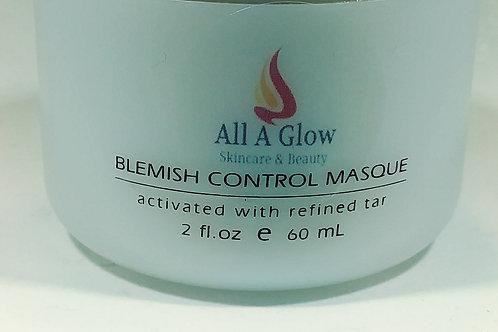 Blemish Control Mask-2fl.oz
