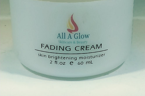 Fading Cream-2fl.oz
