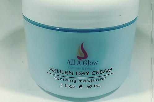 Azulen Day Cream-2fl.oz