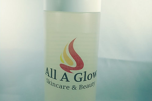 Active Cleanser Gel-8fl.oz