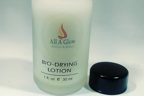 BioDrying Lotion