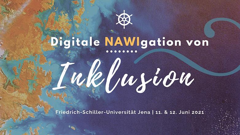 Digitale NAWIgation von Inklusion (1).pn