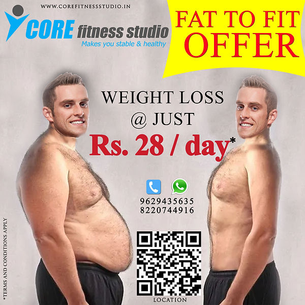 FAT TO FIT Offer Oct 2021.jpg
