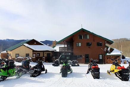 snowmobiles2.jpg