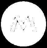 marblewhite-01.png