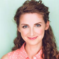 Kristina Grosspietsch-601WEB.jpg