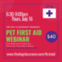 Pet First Aid 2020(1).png