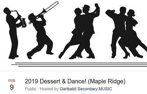 2019 Garibaldi Dessert & Dance text.jpg