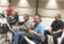 Saxes & Vocalist.jpg