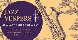 Jazz Vespers Template-2.jpg