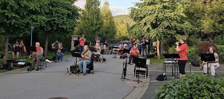 GE Jazz Covid rehearsal 2020-06-24.jpg