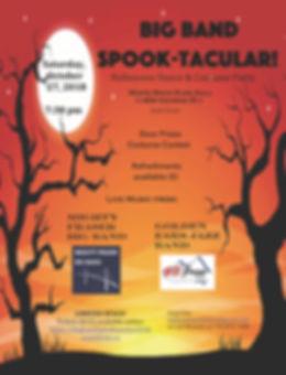 Spooktac poster 2018.jpg