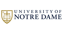 university-of-notre-dame-vector-logo.png