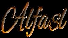 alfasl logo - Copy.png