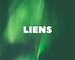 liens logo.png