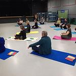 Yoga 2019 (3).jpg