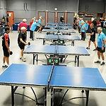 sanquer_tennis_de_table_activités_adulte