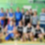 sport_adapté_sanquer_brest.jpg
