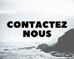 contactez nous logo.png
