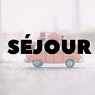 séjours_sanquer_brest.png