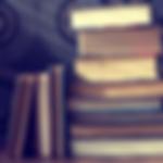 bibliothèque_sanquer_brest.png