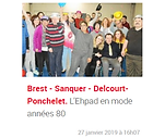 brest sanquer delcourt ponchelet.png