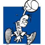 logo basket sanquer.png