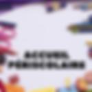 accueil_périscolaire_logo.png