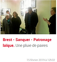 brest sanquer - exposition -.PNG