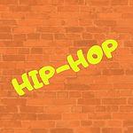 logo hip hop.jpg