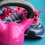 sport_santé_sanquer_brest.png