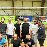volley_sanquer_brest_activités_sportives