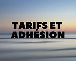 tarifs_et_adhésion_logo.png