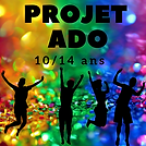 projet ado sanquer 10 14 ans.png