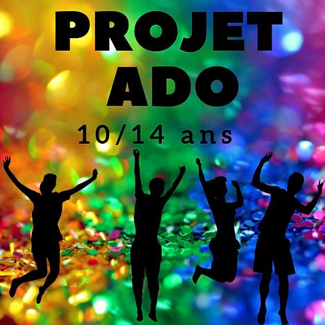 projet ado sanquer 10 14 ans.png