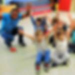 sanquer_multisports_activités_enfants.jp