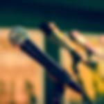 logo_chant_activité_adultes