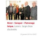 brest sanquer.png