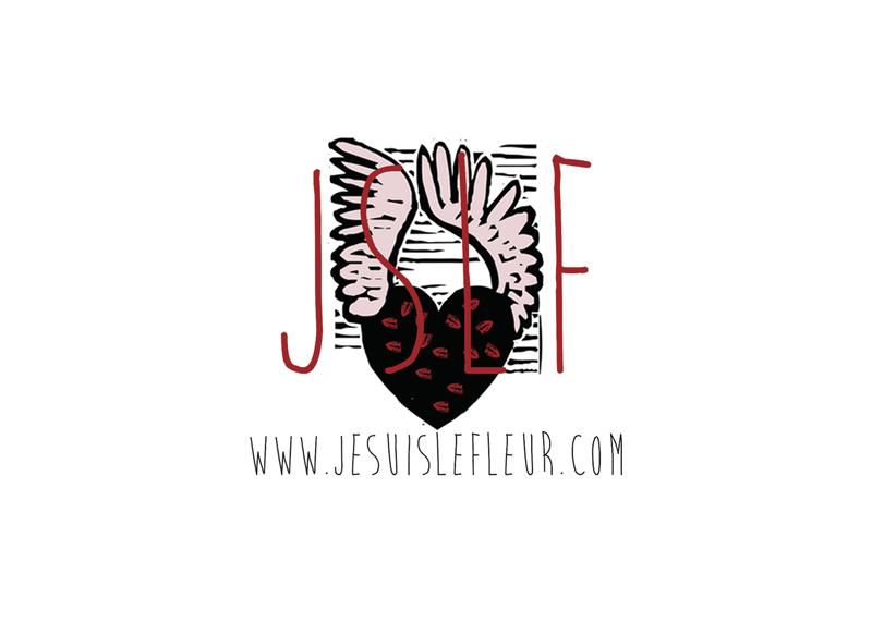 jesuislefleurss16_1